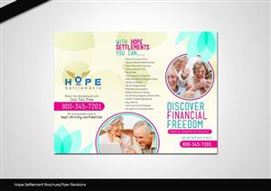 simple brochure design