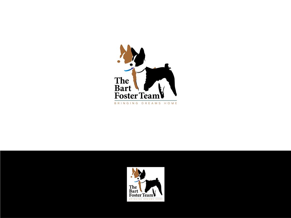 Dog Foster Home Designs on dog school, dog volunteers, dog rescues, dog attack victims, dog day care centers, dog doctors, dog abandonment, dog balls, dog health, dog trainers, dog drugs, dog pets, dog adoption, dog breed personality, dog daycare, dog suicide, dog begging please, dog murder, dog friends, dog love and loyalty quotes,