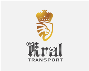Transport Logo Design Galleries for Inspiration   Page 3