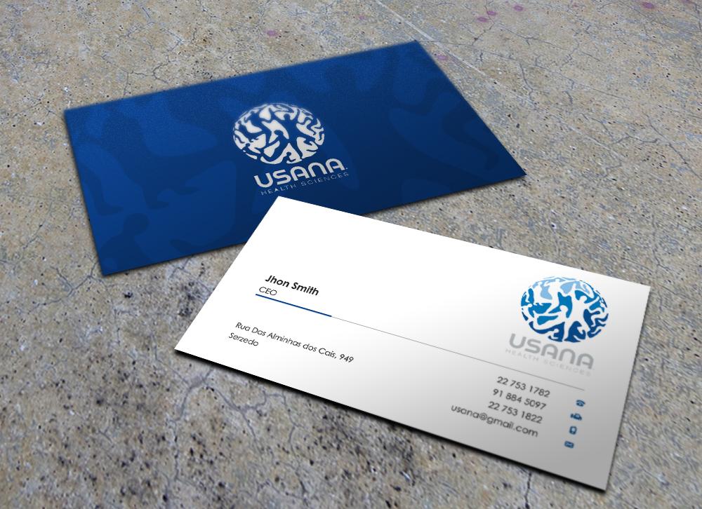 Bold modern business business card design for a company by eggo bold modern business business card design for a company in united states design 3534878 colourmoves