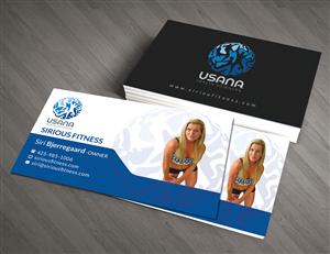43 bold business card designs business business card design business card design by artman for this project design 3538953 colourmoves