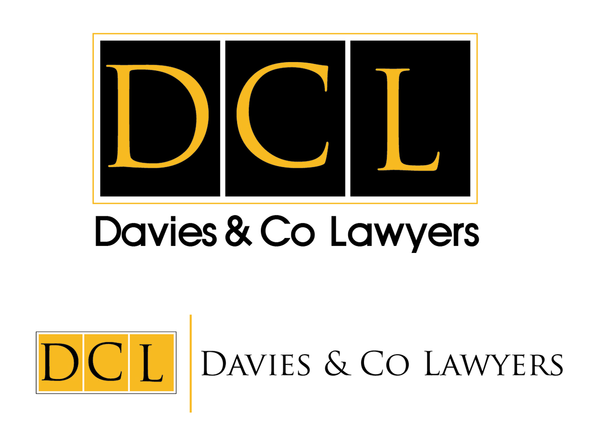 32 personal letterhead designs family law letterhead design