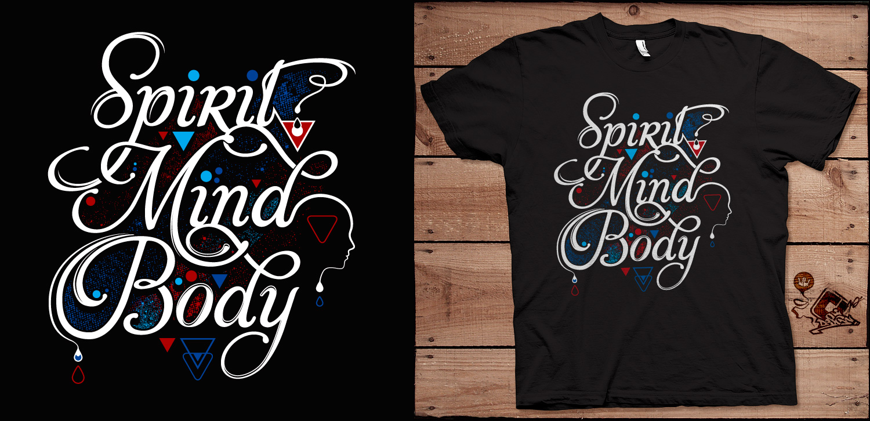 38 modern t shirt designs school t shirt design project for T shirt printing visalia ca