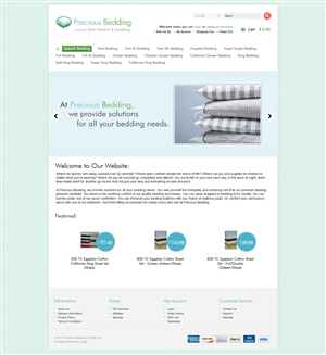 Easy Banner Ad Design 896489