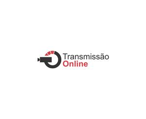 Logo Design by salemo - Transmissão Online Logo