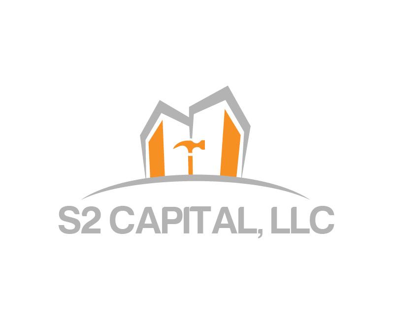 Investment Logo Ideas