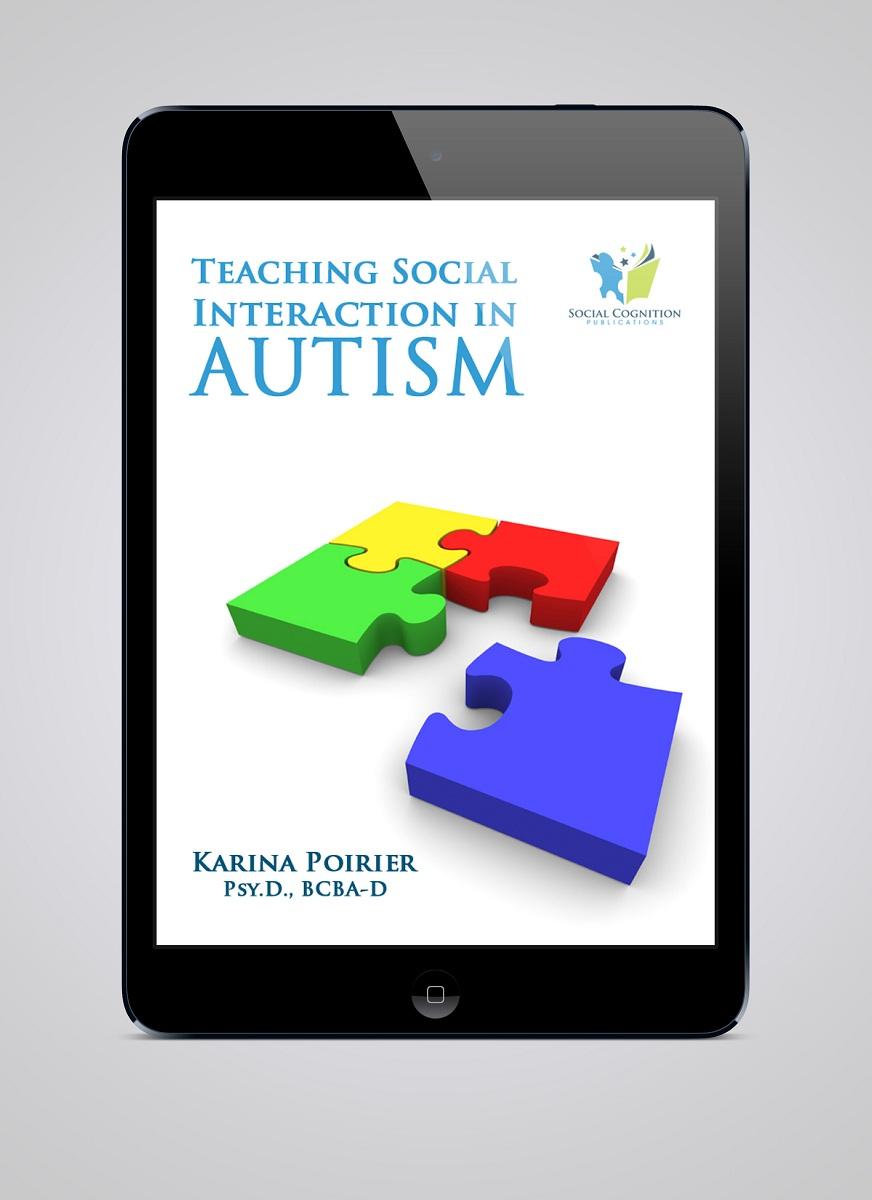 book Social indicators : statistics, trends