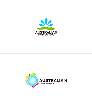 Logo Design Contest Submission #882846