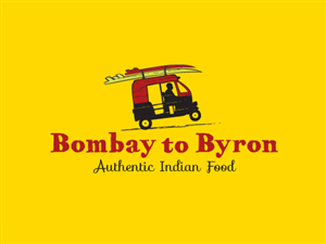 273 Traditional Conservative Restaurant Logo Designs for Bombay to ...