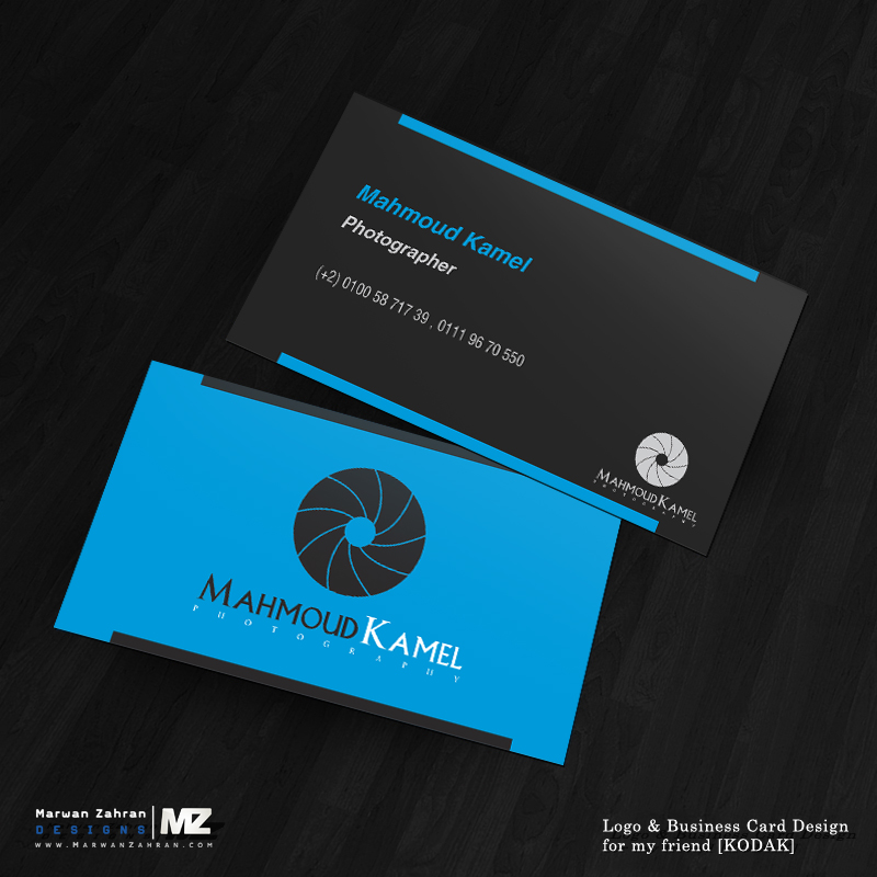 business card design for the party pages by just me design 3586447
