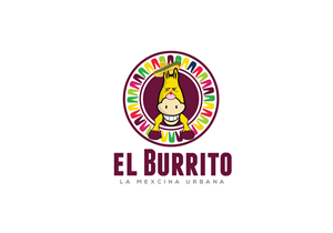 mexican restaurant logo design galleries for inspiration rh logo designcrowd com mexican grill restaurant logos mexican restaurant logos ideas