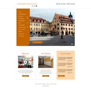 Web Design by MomentousWeb