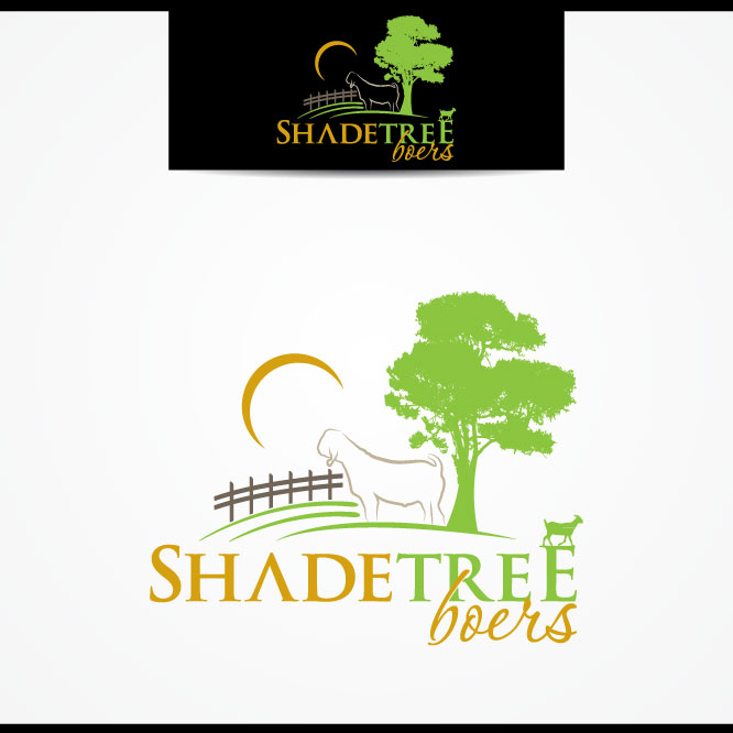 82 Modern Masculine Conservative Logo Designs for Shadetree Boers ...