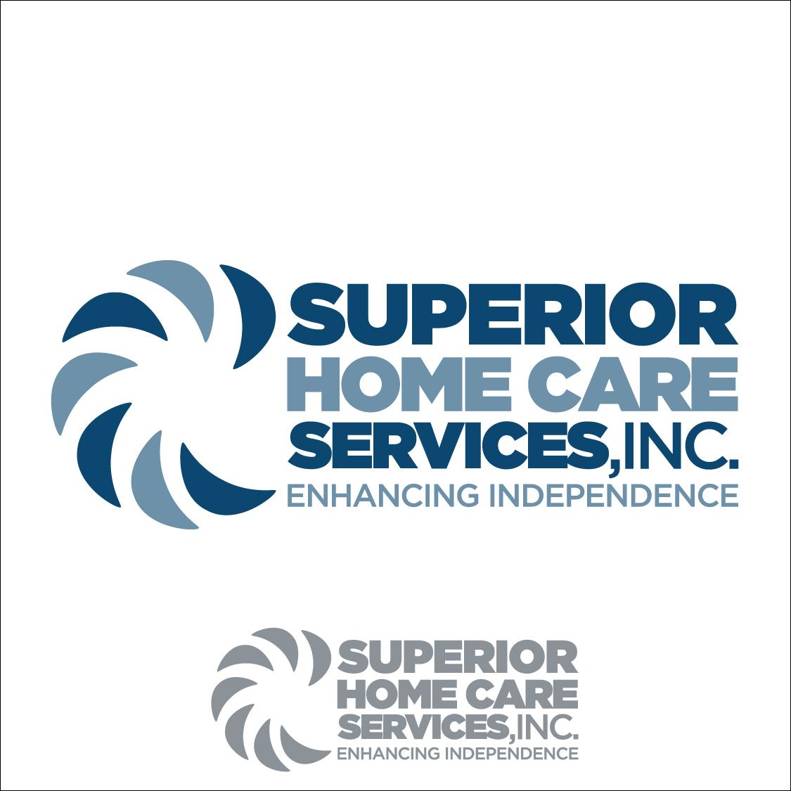 Professional elegant logo design for carole lindsey by fanolj ademi design 897228 - Home health care logo design ...