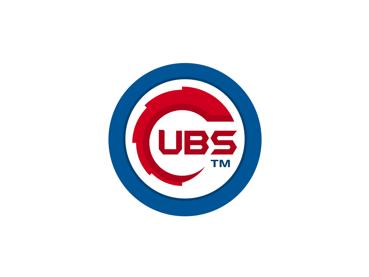 Chicago cubs logo redesign contest logo design contest Logo design competitions