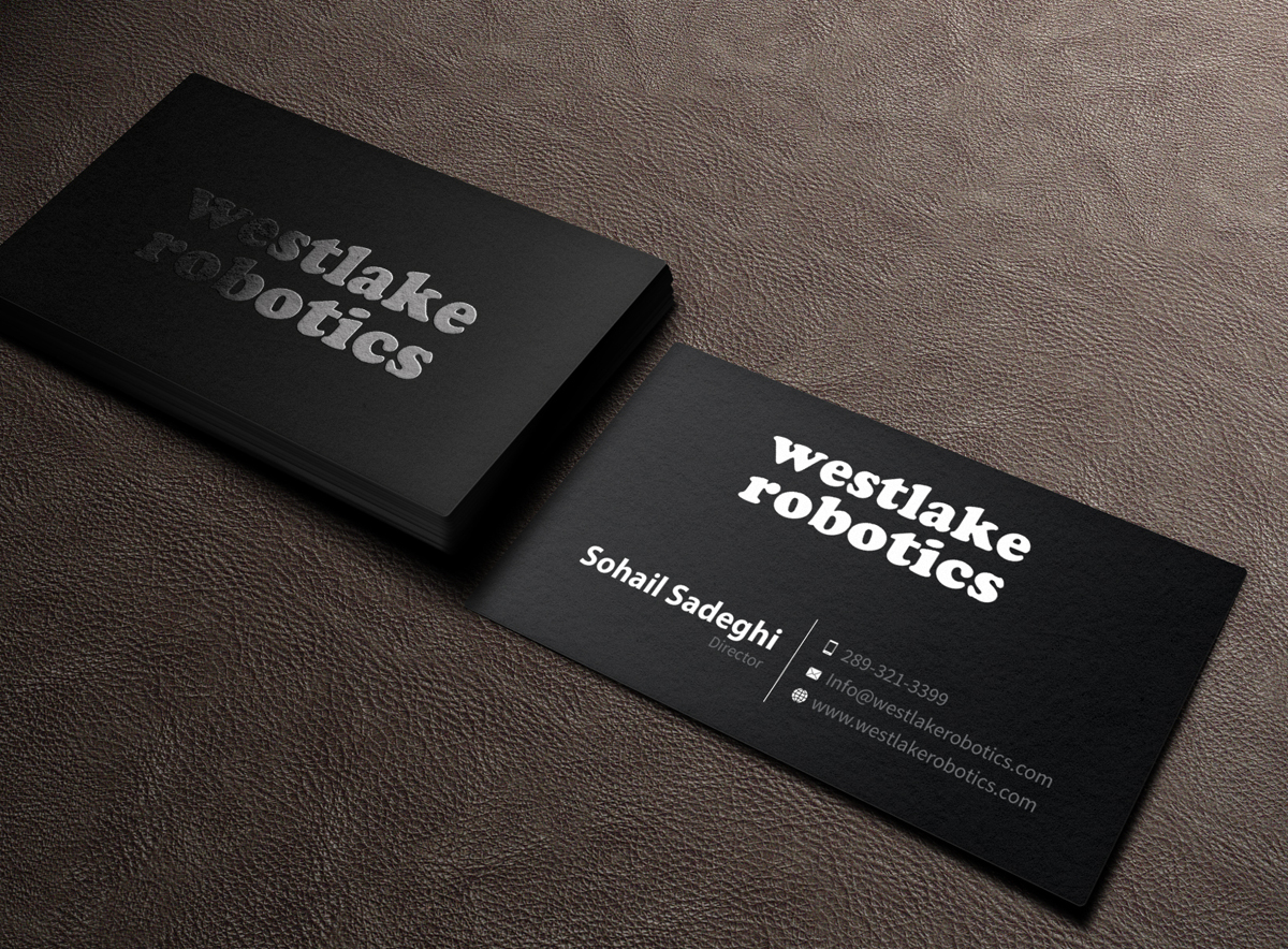 Playful Personable Business Business Card Design For Emdeon By