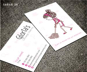 Bow tie business card designs 25 bow tie business cards to browse bow tie business card design by smart designs colourmoves