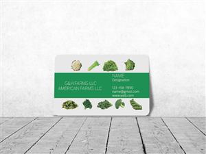 Liquor store business card design 1000s of liquor store business business card design colourmoves