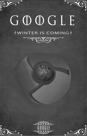 Poster Design by Rijan - Create Game of Thrones Style 'House Banners' fo...