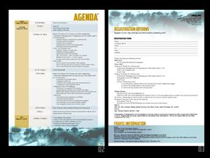 Invitation Design by shake - Invitation/Flyer Design Project