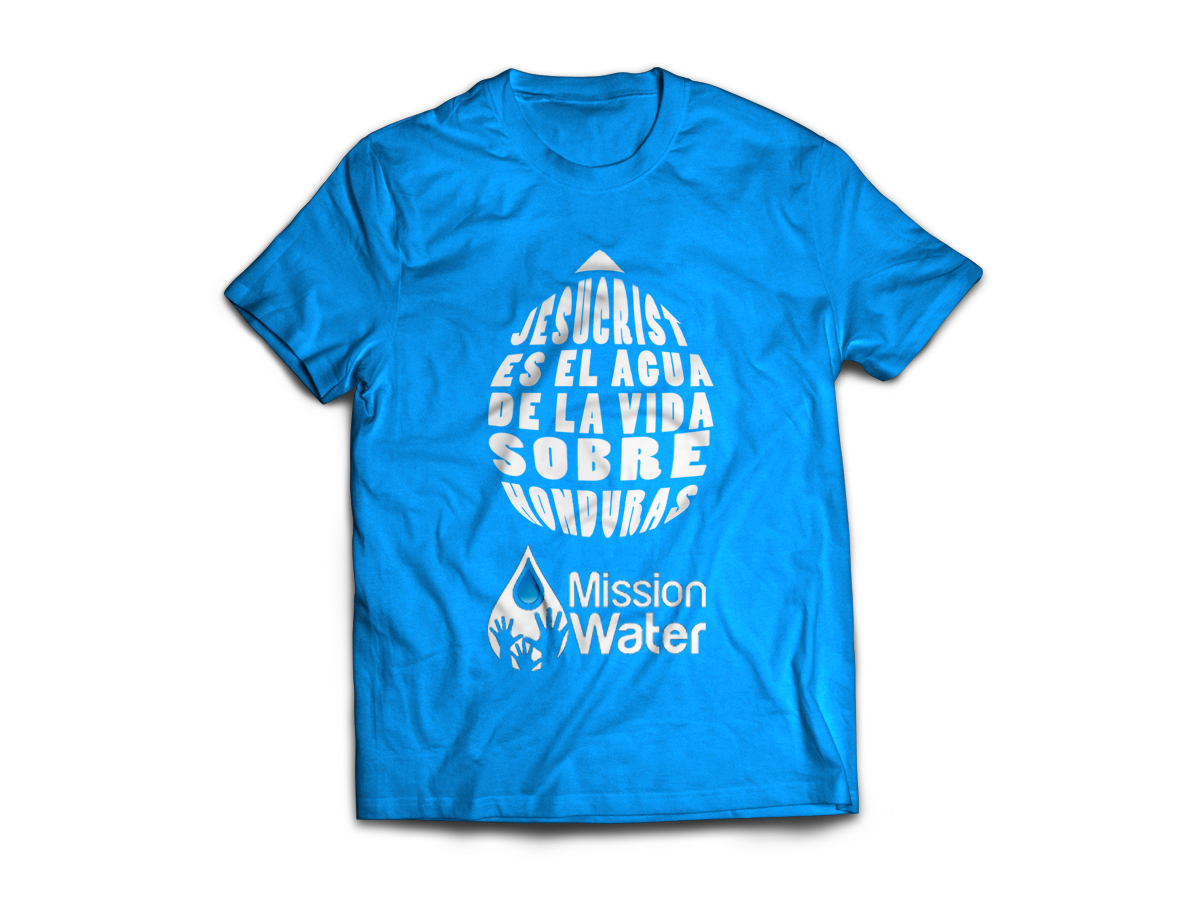 96 Professional Non Profit T Shirt Designs For A Non
