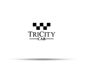 Taxi Logo Design Galleries for Inspiration