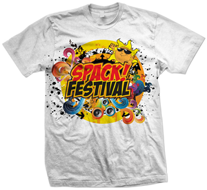 33 modern colorful t shirt designs for a business in germany for T shirt design festival