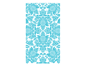 Vector Design by 90 Degree Design - Create a Vector graphic (AI file) for textile p...