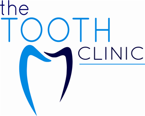 280 Modern Professional Dental Logo Designs for the tooth clinic a ...