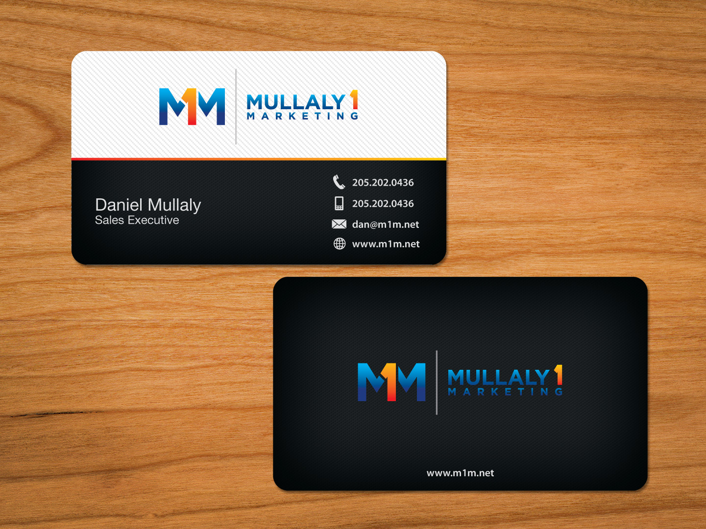 8 Business Card Designs | Business Business Card Design Project for ...
