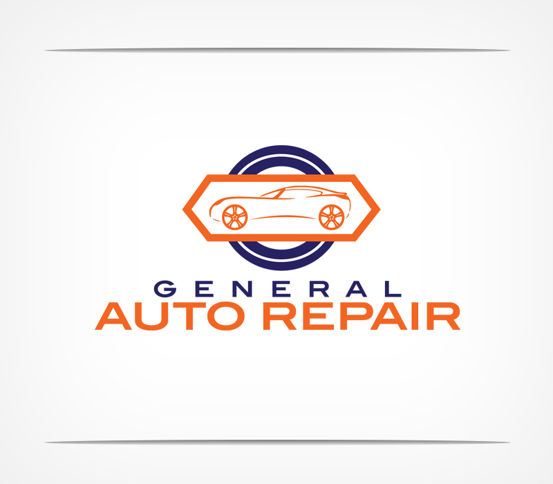 auto repair logo ideas wwwimgkidcom the image kid