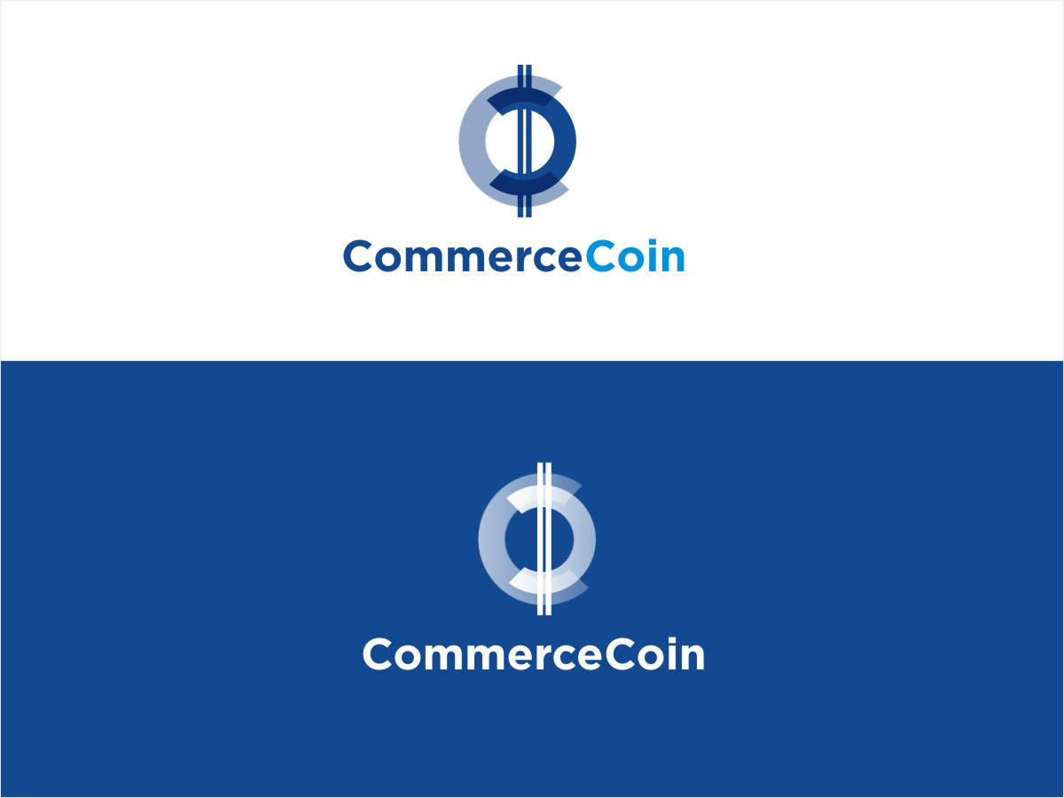 Digital Currency Logo to Digital Currency Logo