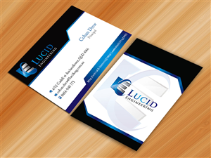 Business cards engineering design images card design and card template business cards engineering design images card design and card template business card design engineer image collections cheaphphosting Images