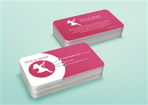 80 professional education business card designs for a education