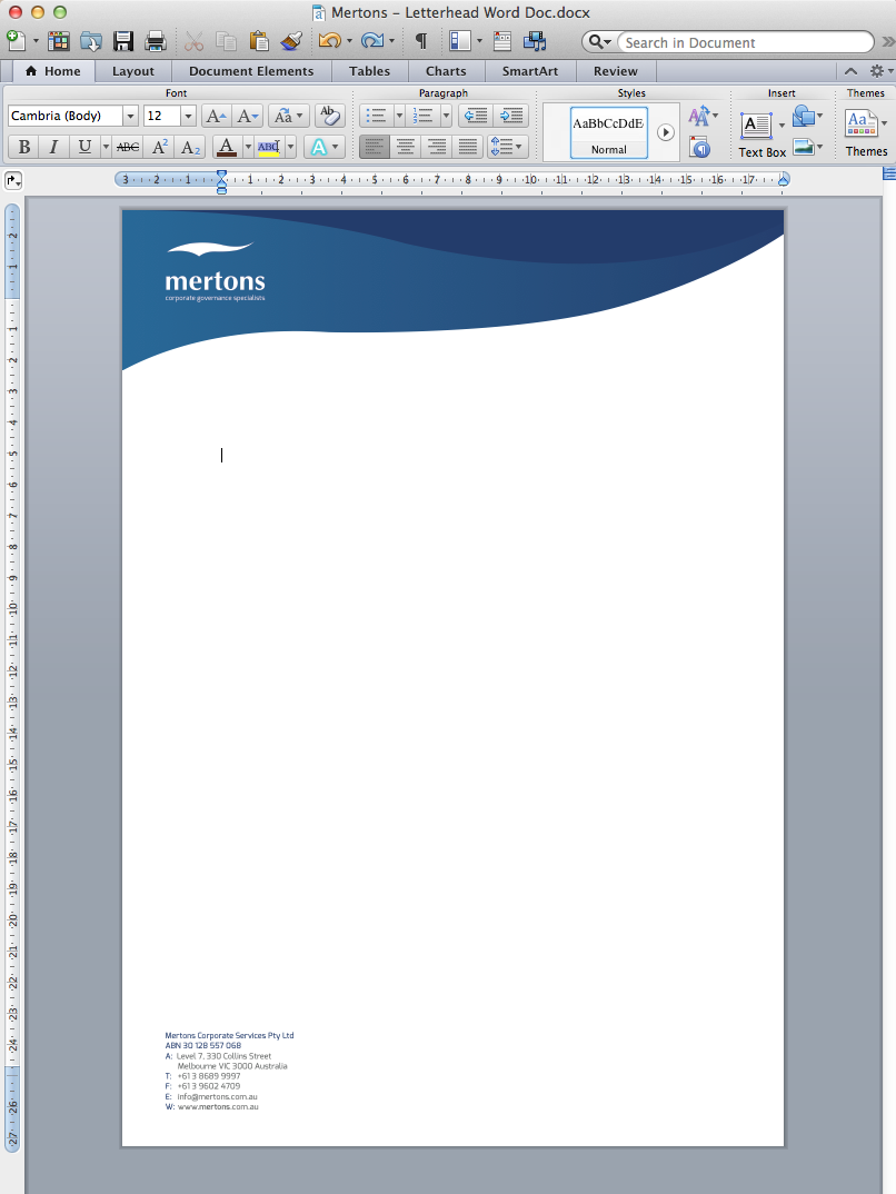 Designs For Word Documents. Letterhead Design For Matthew Rowe By Glow  Creative Design 3624281 .  Free Templates For Word Documents