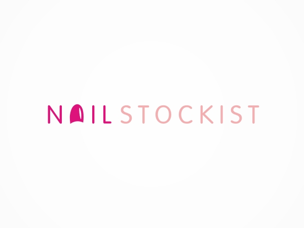 115 Modern Serious Industry Logo Designs For Nail Stockist