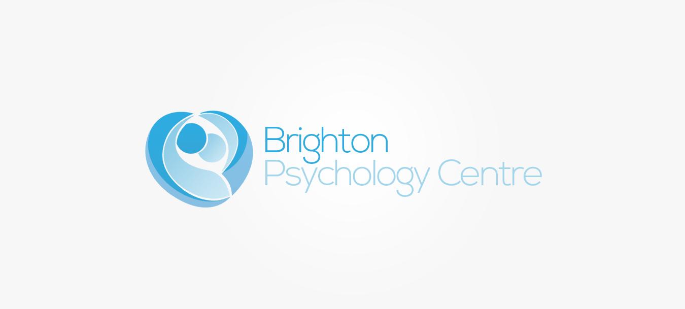 Graphic Designer Brighton  Oli Pyle