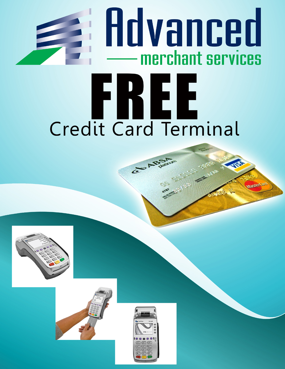 financial flyer design galleries for inspiration credit card flyer design by samsongrfx