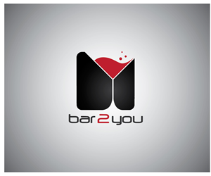 78 Professional Charity Logo Designs for Bar 2 You a Charity ...