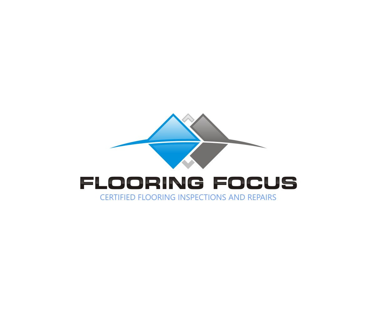 Logo design for joseph nevins by r16 design 3685783 for Floor and decor logo