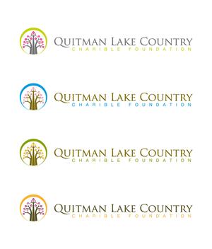 Logo Design by VirtualLies
