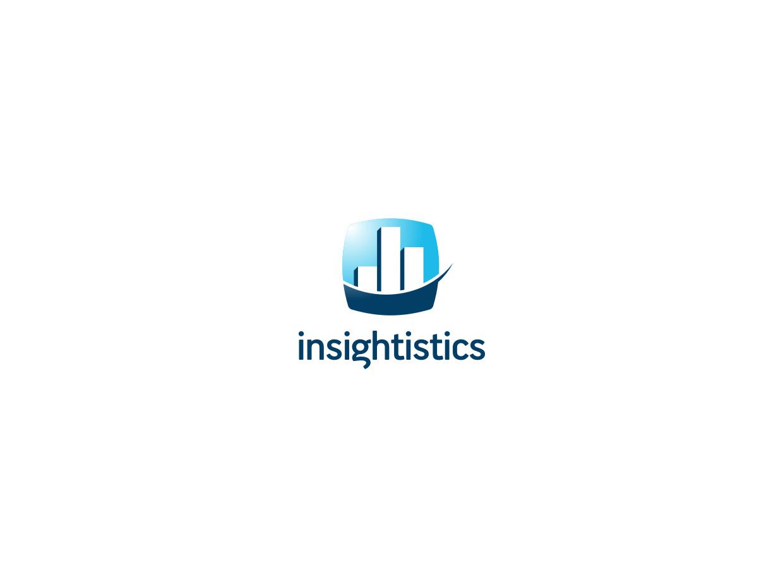 logo design for bjorn piltingsrud by atvento graphics design logo design by atvento graphics for nationwide market research panel company logo design 3694329