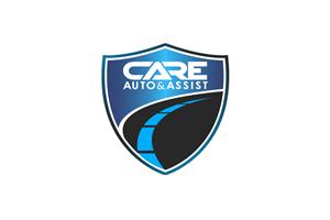 Logo Design job – Logo for Automotive Aftermarket Program – Winning design by Jace Design