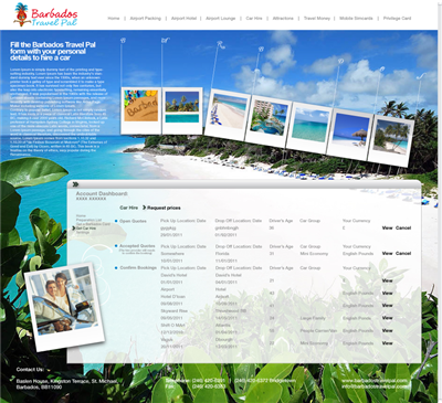 Web Design by MDS - bonusplusdesign.com
