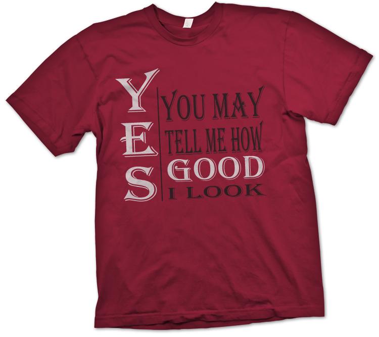 Modern, Playful, High School T-shirt Design for Virgin HealthMiles ...