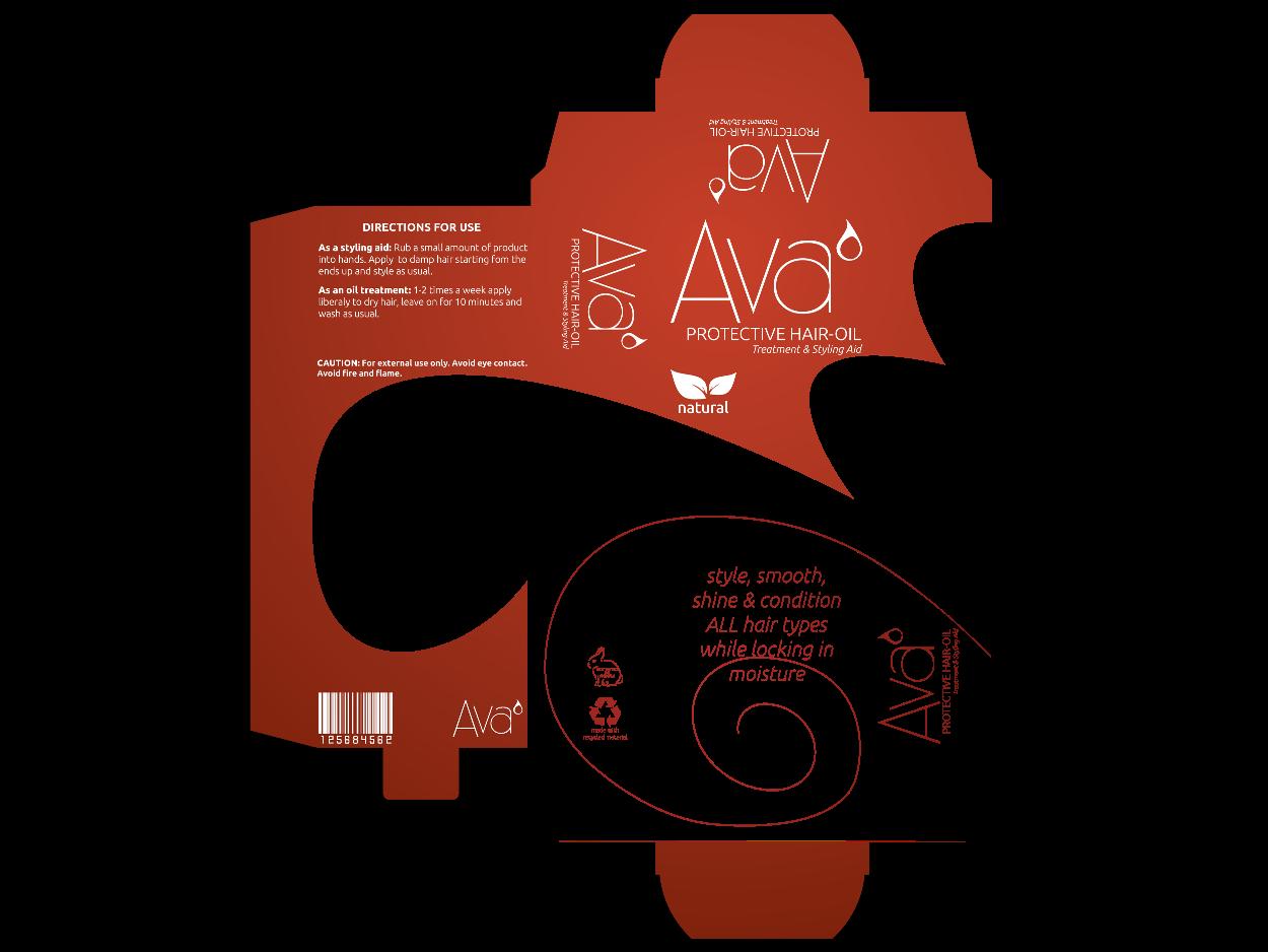 Élégant, Amusant Packaging Design for veronica canello by