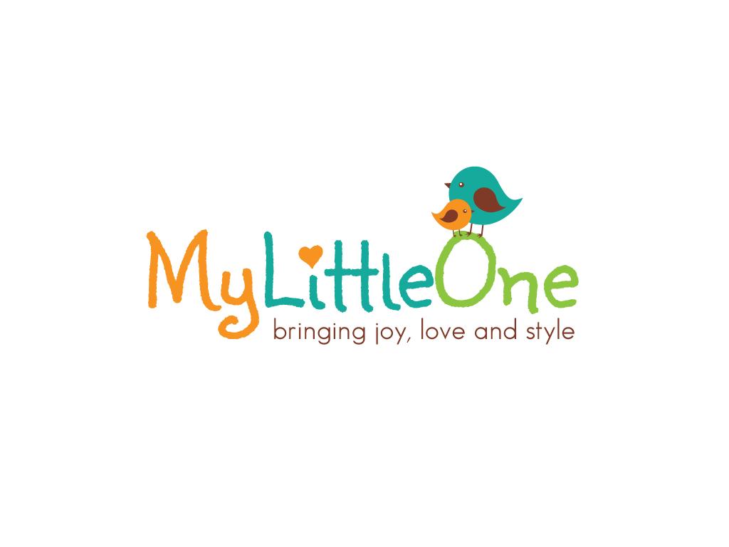 32 Elegant Modern Marketing Logo Designs for My Little One ...