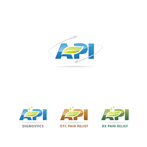Cost Effective Logo Design 964261