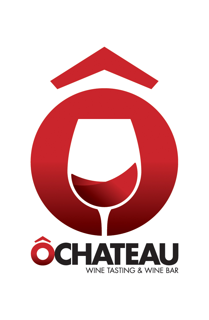 Logo Design by Chomp  for Paris Wine Tasting Company & Wine Bar needs new logo - Design #118741