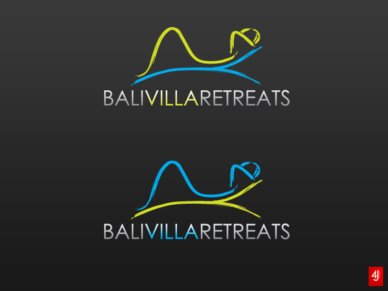 Logo Design Villa Logo Design Design Design